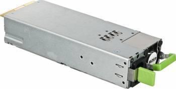 Sursa server Fujitsu Platinum Hot Plug pentru Primergy RX2530 M1 450W