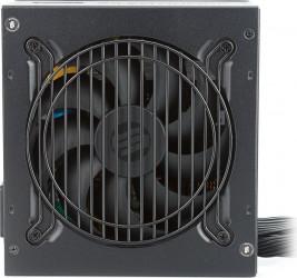 Sursa Silentium PC Vero L3 Bronze 600W DC-DC Surse