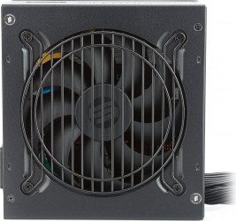 Sursa Silentium PC Vero L3 Bronze 700W DC-DC Surse