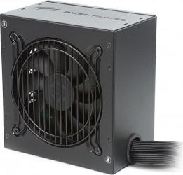 Sursa SilentiumPC Vero L3 500W 80+ Bronze Surse