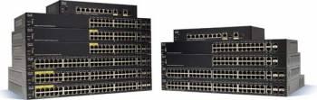 Switch Cisco SG250-50 50-Port Gigabit