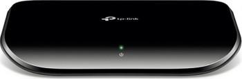 pret preturi Switch TP Link TL-SG1005D 5 Porturi Gigabit