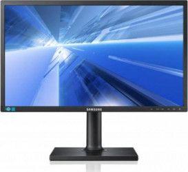 SyncMaster S24C450 24 inch Refurbished Monitoare LCD LED Refurbished