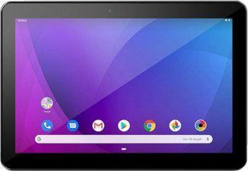 Tableta Allview VIVA 1003g 10.1 16GB 3G Android 9 Black Tablete