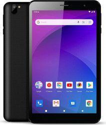 Tableta Allview Viva 803G 8 16GB 3G Android 9 Black Tablete