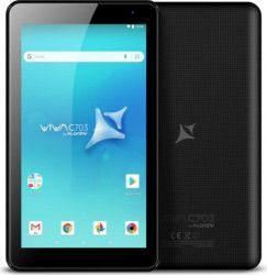 Tableta Allview Viva C703 7 8GB Android 8.1 Black Tablete