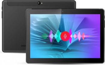 Tableta Allview Viva H1003 LTE 10.1 16GB Wi-Fi LTE Android 10 Black Tablete