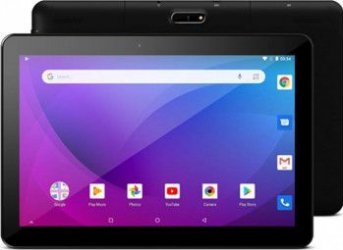 Tableta Allview VIVA1003G LITE 10.1 16GB 3G Android Go 8.1 Black Tablete