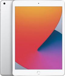 Tableta Apple iPad 8 (2020) 32GB 10.2inch Cellular Silver