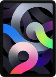 Tableta Apple iPad Air 4 (2020) 10.9inch 256GB Cellular Space Grey