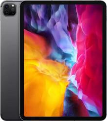 Tableta Apple iPad Pro (2nd gen 2020) 11inch 128GB Wi-Fi Space Grey