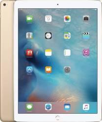 Tableta Apple iPad Pro cu Retina WiFi 32GB Gold