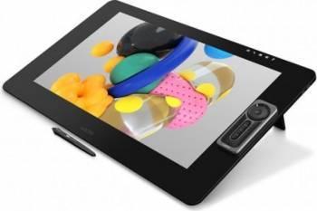 Tableta Grafica Wacom Cintiq Pro 24 DTK-2420 Tablete Grafice
