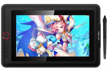 Tableta grafica XP-PEN Artist 12 Pro Negru