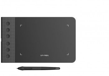 Tableta grafica XP-PEN Star G640 S 6x4 6 Butoane 8192 niveluri presiune
