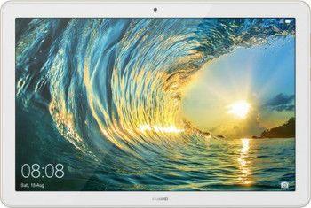 Tableta Huawei Mediapad T5 10.1 32GB 4G Android Gold