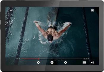 Tableta Lenovo Tab M10 TB-X505L 10.1 32GB WiFi 4G Android 8 Black