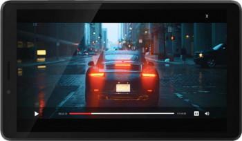 Tableta Lenovo Tab M7 TB-7305X 7 16GB Wi-Fi 4G Android Onyx Black