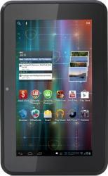 Tableta Prestigio MultiPad 7.0 Prime Duo 3G Android 4.1