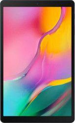 Tableta Samsung Galaxy Tab A 10.1 2019 T515 10.1inch 32GB 4G Android 9.0 Gold Tablete