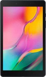 Tableta Samsung Galaxy Tab A 2019 T290 8 32GB Wi-Fi Android 9 Black Tablete