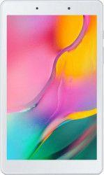 Tableta Samsung Galaxy Tab A 2019 T290 8 32GB Wi-Fi Android 9 Silver Tablete