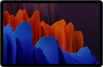 Tableta Samsung Galaxy Tab S7 Plus T970 12.4 128GB Wi-Fi Android 10 Mystic Blue Tablete