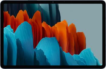 Tableta Samsung Galaxy Tab S7 T870 11 128GB WiFi Android 10 Mystic Blue Tablete