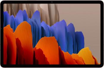 Tableta Samsung Galaxy Tab S7 T870 11 128GB WiFi Android 10 Mystic Bronze Tablete