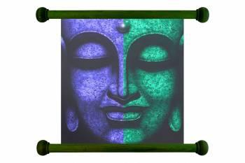 Tablou Mandala Art Buddha 112