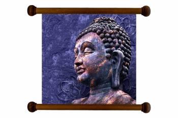Tablou Mandala Art Buddha 190