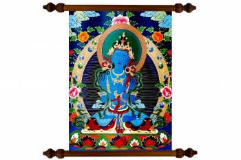 Tablou Mandala Art Buddha 365
