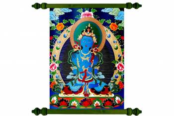 Tablou Mandala Art Buddha 367