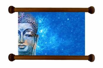 Tablou Mandala Art Buddha 846