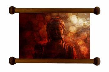 Tablou Mandala Art Buddha 878
