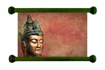Tablou Mandala Art Buddha 896 Tablouri