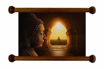 Tablou Mandala Art Buddha 910