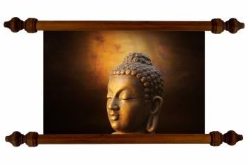 Tablou Mandala Art Buddha 925