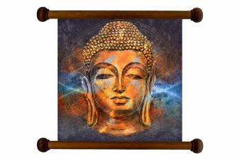 Tablou Mandala Art Buddha 94