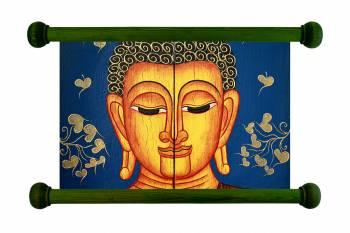 Tablou Mandala Art Buddha 944 Tablouri