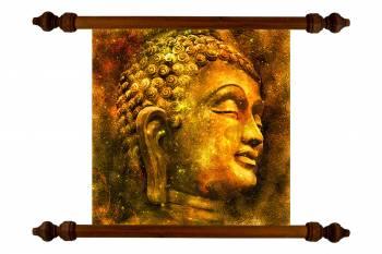 Tablou Mandala Art Buddha 973