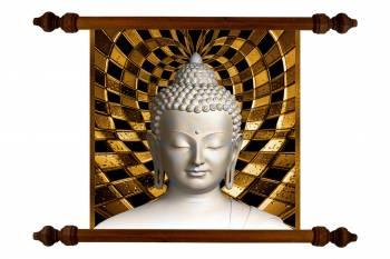 Tablou Mandala Art Buddha 989