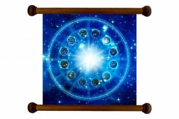 Tablou Mandala Art Good Luck Mandala 206 Tablouri