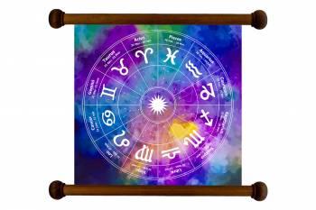 Tablou Mandala Art Good Luck Mandala 62 Tablouri