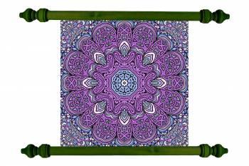 Tablou Mandala Art Harmony Mandala 15