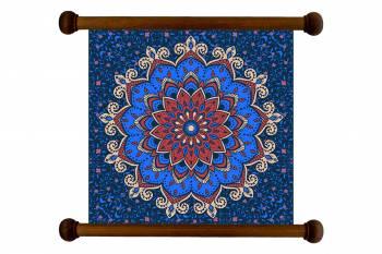 Tablou Mandala Art Harmony Mandala 158 Tablouri