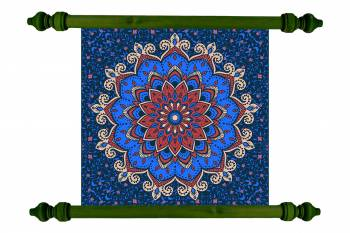 Tablou Mandala Art Harmony Mandala 159 Tablouri
