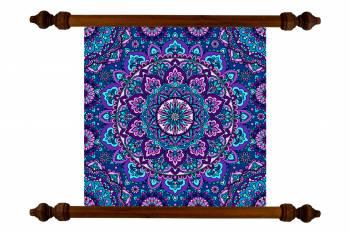 Tablou Mandala Art Harmony Mandala 177 Tablouri
