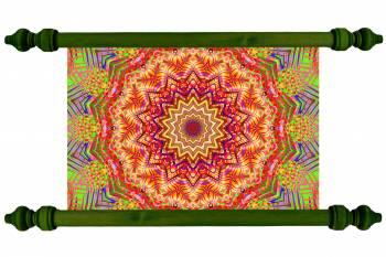 Tablou Mandala Art Harmony Mandala 199 Tablouri