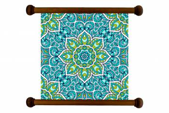 Tablou Mandala Art Harmony Mandala 26 Tablouri